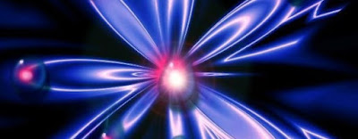Costruito primo materiale per singolo atomo: rivoluzione elettronica di precisione