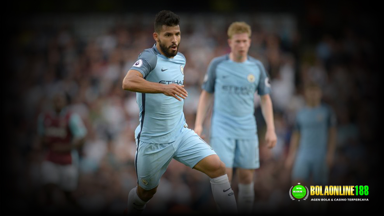 Prediksi Skor Borussia M'Gladbach vs Manchester City 24 November 2016 | BEST PREDICTION