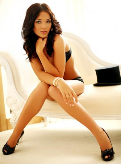 amy jackson pictures