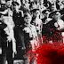 Franco y los 34 golpistas que España se niega a juzgar por crímenes de lesa humanidad