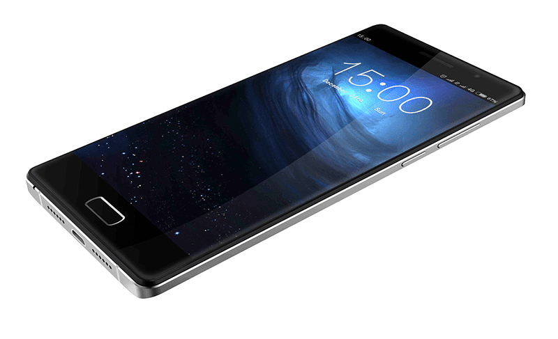 Bluboo XTouch Now Available On Pre Order, Priced At USD 179.99 (8,435.32 Pesos)