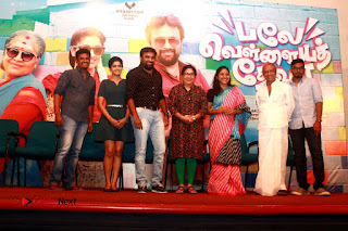 Balle Vellaiyatheva Tamil Movie Press Meet  0018.jpg