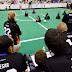 Voetbalrobots gaan voor tiende WK-finale op rij
