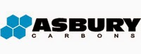Company Information Asbury Carbons Inc