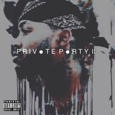 irich, private party, mixtape, r&b, r&b/soul, rnb, rnb artist, rnb singer