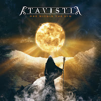 "Atavistia - ""One Within The Sun"""
