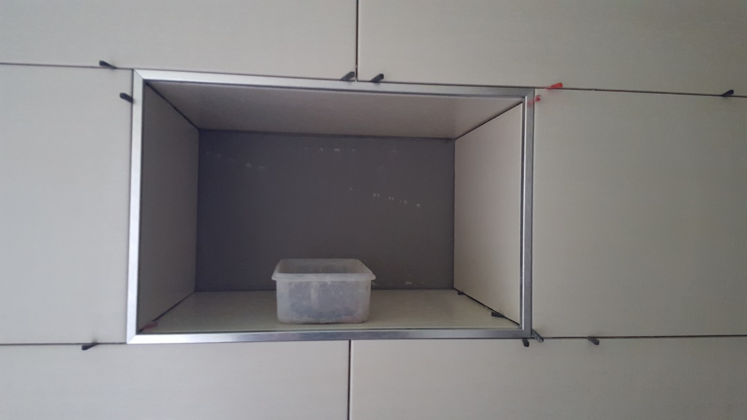 unsere stadtvilla 149 bautag fliesen wir haben eine badewanne. Black Bedroom Furniture Sets. Home Design Ideas