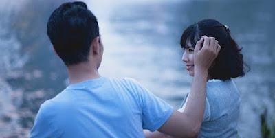 Meski Sederhana 5 Tanda Ini Menunjukan Dia Tulus Mencintai Anda