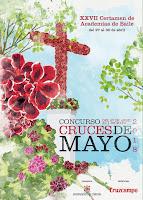 Córdoba - Cruces de Mayo 2018