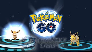 Pokemon GO: Evolve or Powerup First?