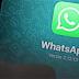 WhatsApp agora permite você ouvir sua mensagem de voz antes de enviar