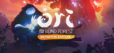 Ori and the Blind Forest Definitive Edition v2.0.0.2-GOG