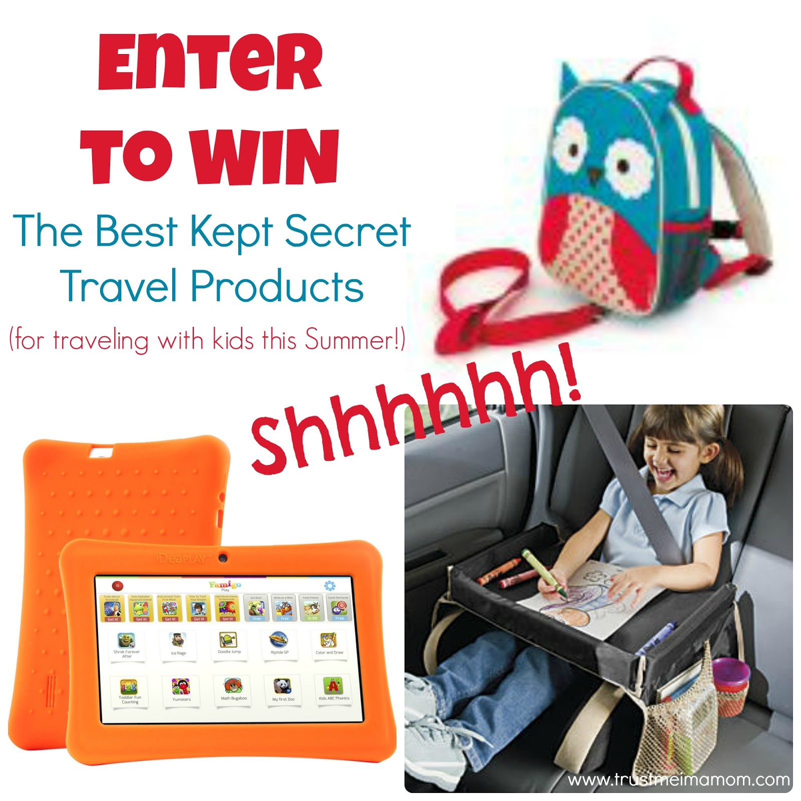 http://www.trustmeimamom.com/2014/05/best-kept-secret-products-kids-summer-travel.html