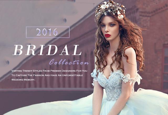 http://www.aislestyle.co.uk/prom-dresses-c-11_41.html?flt_13_541=541