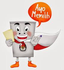 Peran Dan Fungsi Advokat - Pengacara - Konsultan Hukum Dalam Pilkada (Pemilukada) Di Indonesia