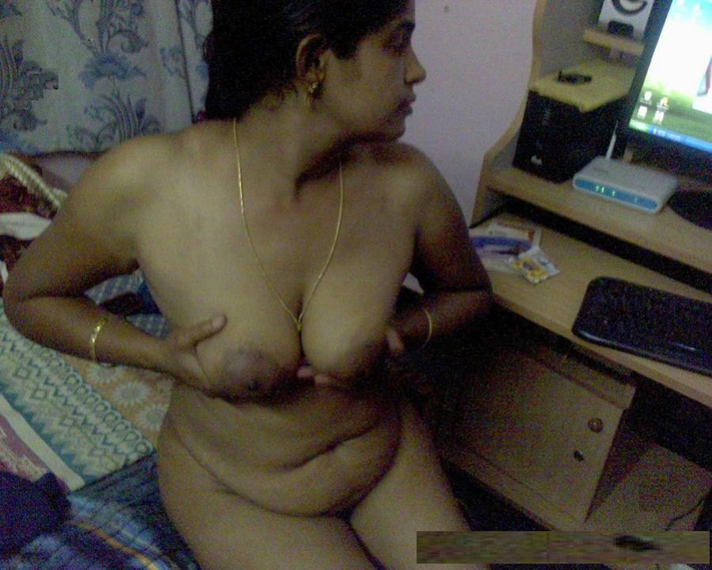 Pakistani Girl Pussy Pictures