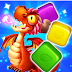Cube Crush Puzzle Game Crack, Tips, Tricks & Cheat Code