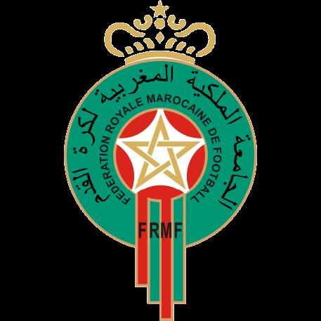 Daftar Lengkap Skuad Senior Nomor Punggung Nama Pemain Timnas Sepakbola Maroko Piala Afrika 2017 Terbaru Terupdate