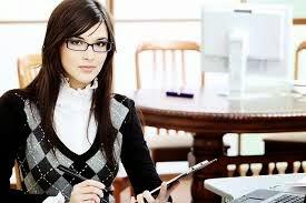 Semua Wanita niscaya ingin sukses dalam karir Tips Karir Sukses Untuk Wanita