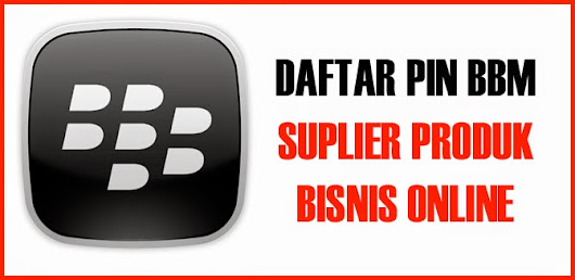 DATA KONTAK BBM RESELLER OL SHOP FREE DOWNLOAD | INDO IM :: Indonesian Internet Marketer