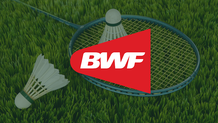 LIVE Streaming Badminton: Orléans Masters 2019 via HP Android/iPhone