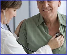 Penyakit jantung merupakan Salah satu penyakit yang mengakibatkan maut tebesar didunia Berbagai Jenis Penyakit Jantung Yang Harus Anda Ketahui