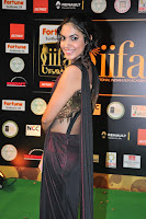 Ritu Varma Latest Photos from IIFA day  HeyAndhra