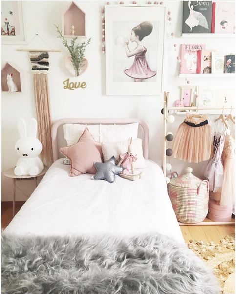 Pinterest Boys Bedroom Ideas: The Boo And The Boy: Kids' Rooms On Instagram