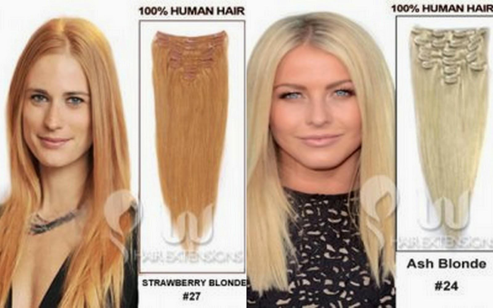 Benefits Of Hair Extensions Uu Hair Extension Mld Jacb
