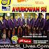 SHAA FM SINDU KAMARE WITH AYUBOWAN SRI 2018-01-05