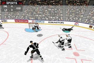 NHL-98-Download-Setup-Free