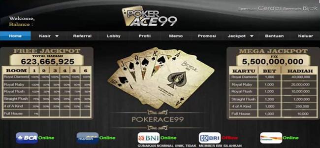 www.pokerace99.org | Link Alternatif Situs Poker ACE99