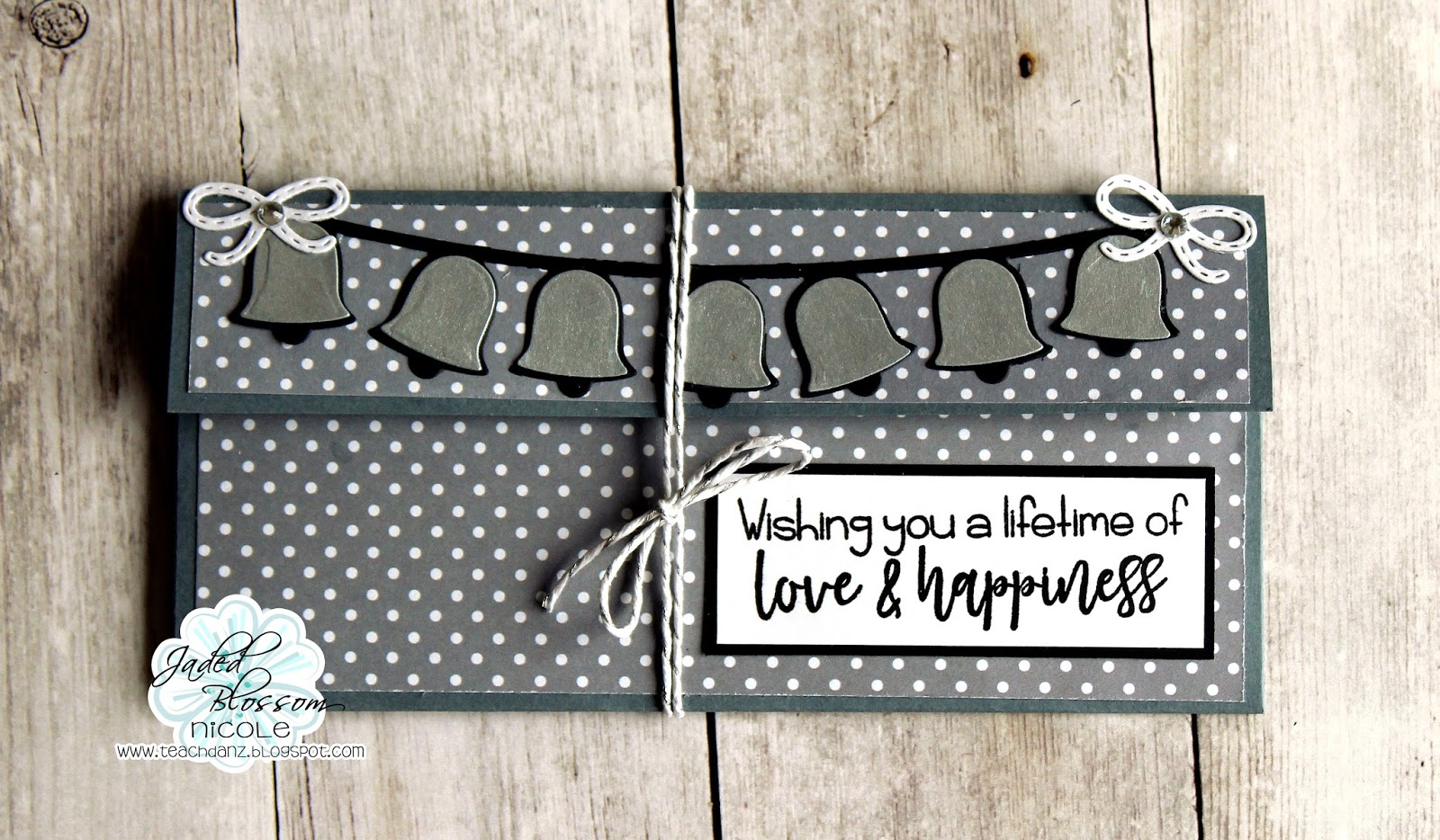 I Made A Money Envelope Have Lots Of Weddings To Get Ready For And This Will Come In Handy Sure Followed Tutorial On Youtube Create The
