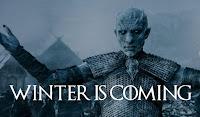 Kış için Ücretsiz HD Duvar Kağıtları İndir
