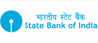 https://www.newgovtjobs.in.net/2019/01/sbi-specialist-officer-recruitment-2019.html