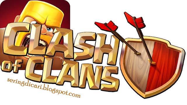 Cara Bermain Clash of Clans Supaya Cepat Naik Level