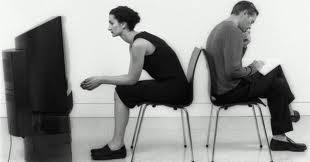 la impotencia puede ser motivo de divorcio