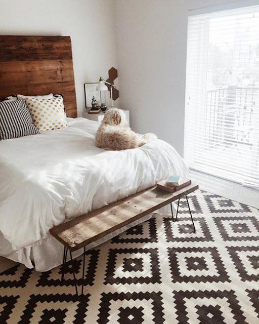 tapete-geometrico-quarto-blog-abrir-janela