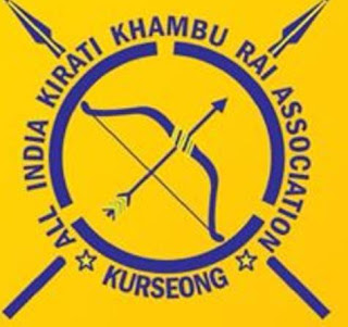 All India Kirati Khambu Rai Association (AIKKRA)