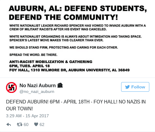 https://twitter.com/no_nazi_auburn/status/853087807975424000/photo/1