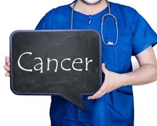 Waspada Penyakit Kanker, Sudah banyak Penderitanya