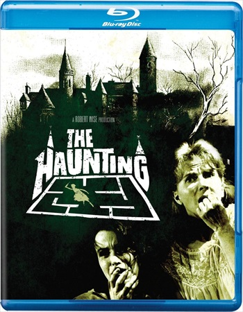 The Haunting 1999 Dual Audio Hindi 480p BluRay – 300mb
