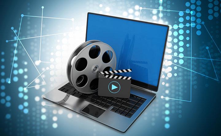 كيفية تحويل ملفات الفيديو والصوت على ويندوز أو ماك مجانا