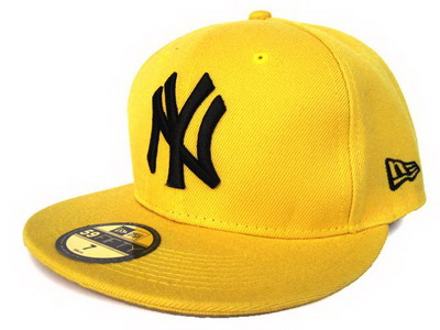52f578ed234 let s have a specially day for the New Era yankees hats