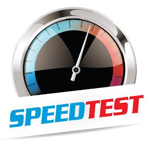 4 مواقع لقياس سرعة الانترنت