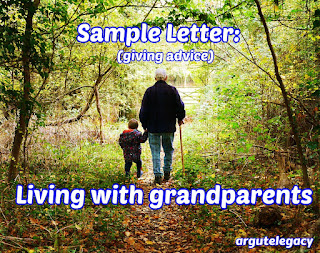 https://argutelegacy.blogspot.com/2019/02/b2-sample-letter-grandparents.html