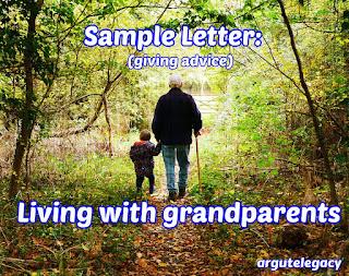 https://argutelegacy.blogspot.com/2019/02/b2-sample-letter-grandparents.html