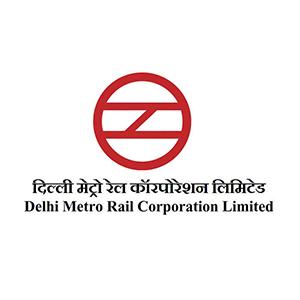 DMRC Station Master | Result | 2017