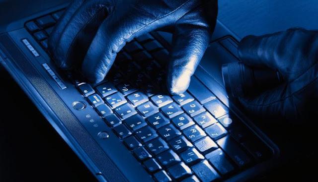 فيروس-إباحي-يهدد-الأجهزة-الإلكترونية-حول-العالم
