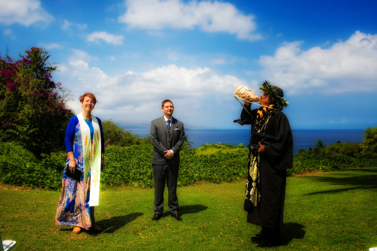 maui weddings, maui wedding planners, marry me maui